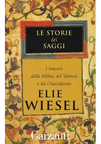 eBook: Le storie dei saggi