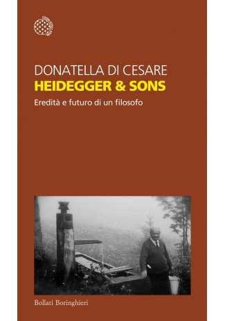 eBook: Heidegger & Sons