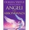 eBook: Angeli dell'Abbondanza