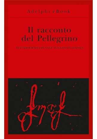 eBook: Il racconto del Pellegrino