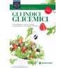 eBook: Gli indici glicemici