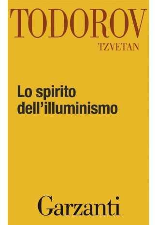 eBook: Lo spirito dell'illuminismo
