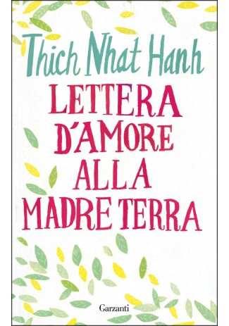 eBook: Lettera d'amore alla Madre Terra