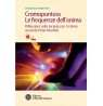 eBook: Cromopuntura. Le frequenze dell'anima
