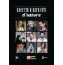 eBook: Ricette e ritratti d'attore