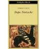 eBook: Dopo Nietzsche
