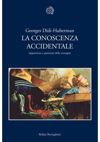 eBook: La conoscenza accidentale
