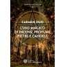 eBook: L'uso magico di incensi, profumi, pietre e candele