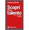 eBook: Scopri il tuo talento