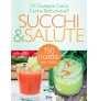 eBook: Succhi & Salute