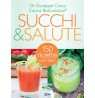 eBook: Succhi & Salute