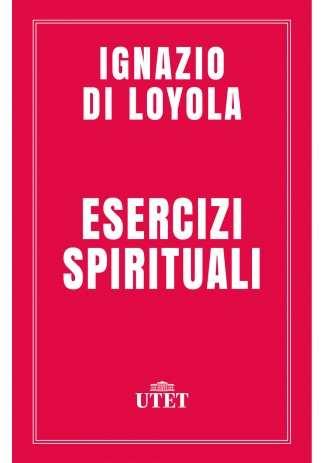 eBook: Esercizi spirituali
