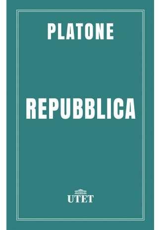 eBook: La repubblica