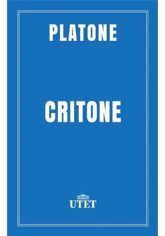 eBook: Critone