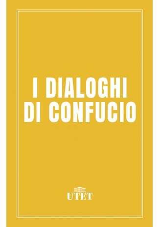 eBook: I dialoghi di Confucio