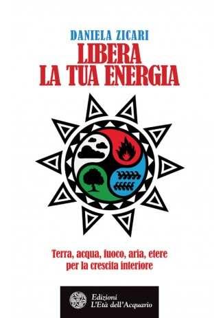 eBook: Libera la tua energia