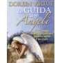 eBook: La Guida Degli Angeli