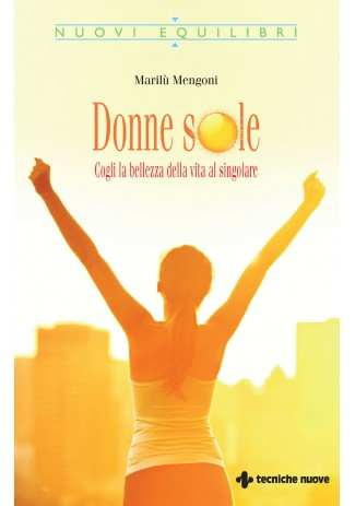 eBook: Donne sOle
