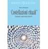eBook: Costellazioni rituali