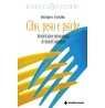 eBook: Cibo, peso e psiche