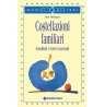 eBook: Costellazioni familiari