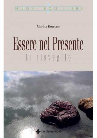 eBook: Essere nel presente