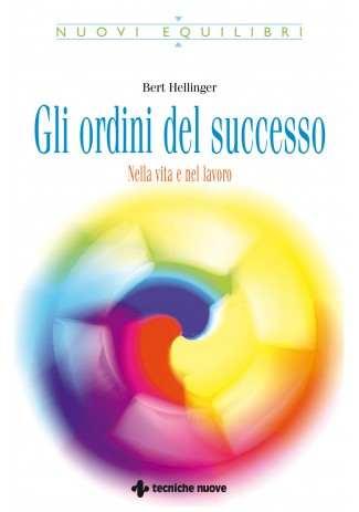 eBook: Gli ordini del successo