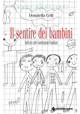 eBook: Il sentire dei bambini