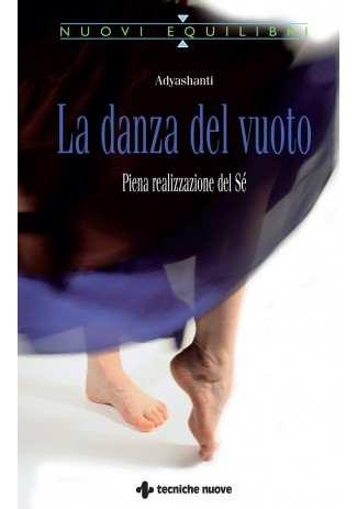 eBook: La danza del vuoto