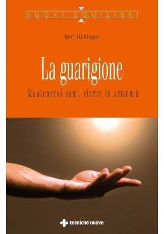 eBook: La guarigione