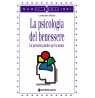 eBook: La psicologia del benessere