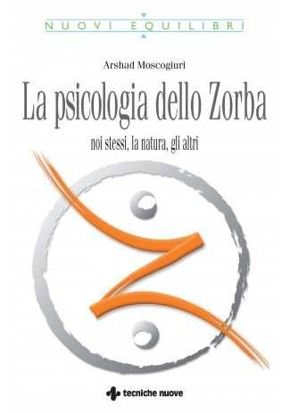 eBook: La Psicologia dello Zorba