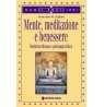 eBook: Mente, meditazione e benessere