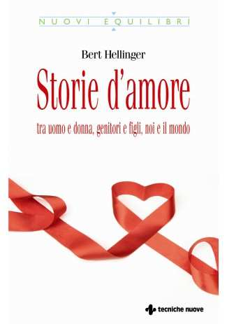 eBook: Storie d'amore