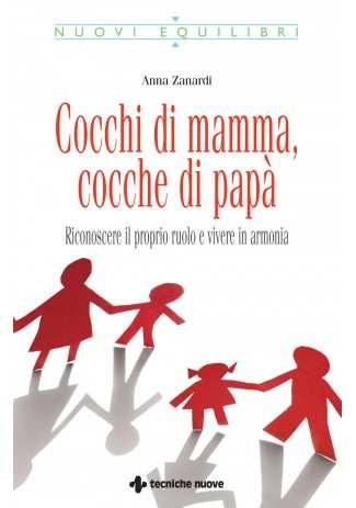 eBook: Cocchi di mamma, cocche di papà