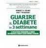 eBook: Guarire il diabete in tre settimane
