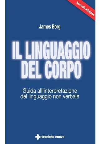 eBook: Il linguaggio del corpo