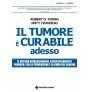 eBook: Il tumore è curabile adesso