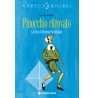 eBook: Pinocchio ritrovato