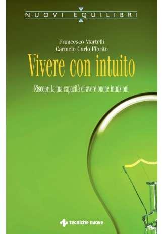 eBook: Vivere con intuito