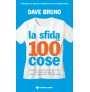 eBook: La sfida delle 100 cose