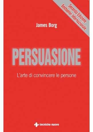 eBook: Persuasione