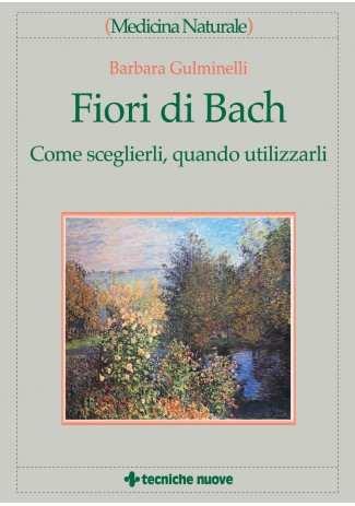 eBook: Fiori di Bach