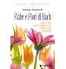 eBook: Fiabe e Fiori di Bach