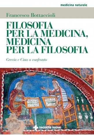 eBook: Filosofia per la medicina, medicina per la filosofia