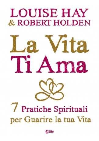eBook: La Vita Ti Ama