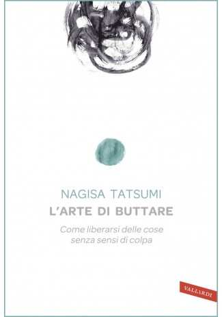 eBook: L'arte di buttare
