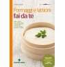eBook: Formaggi e latticini fai da te
