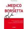 eBook: Il medico in borsetta