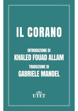 eBook: Il Corano